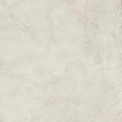 Materia Project 01 honed | Ceramic tiles | FLORIM