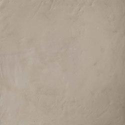 Materia Project 03 honed | Baldosas de cerámica | FLORIM