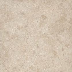Material Stones | Material 01 | Keramik Fliesen | FLORIM