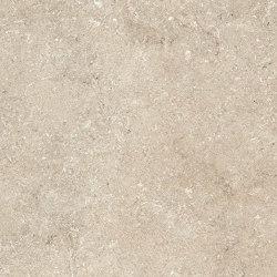 Material Stones | Material 02 | Piastrelle ceramica | FLORIM