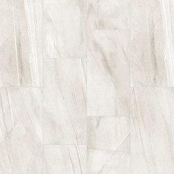 Material Stones | Material 03 | Baldosas de cerámica | FLORIM