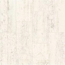 Material Stones | Material 04 | Keramik Fliesen | FLORIM