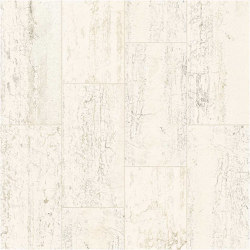 Material Stones | Material 04 | Carrelage céramique | FLORIM