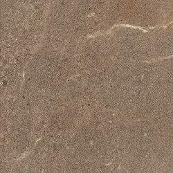 Material Stones | Material 05 | Carrelage céramique | FLORIM