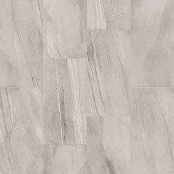 Material Stones | Material 07 | Ceramic tiles | FLORIM