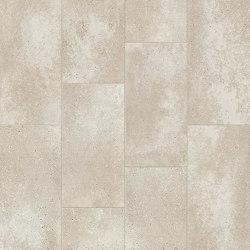 Material Stones | Material 09 | Baldosas de cerámica | FLORIM