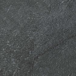 Natural Stone | coal | Keramik Fliesen | FLORIM