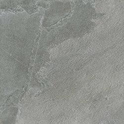 Natural Stone   mineral   Piastrelle ceramica   FLORIM