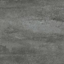Rawtech   raw-coal   Baldosas de cerámica   FLORIM