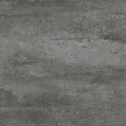 Rawtech | raw-coal | Ceramic tiles | FLORIM