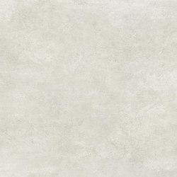 Rawtech | raw-white | Carrelage céramique | FLORIM