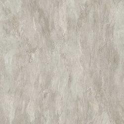 Stone Gris | Planchas de cerámica | FLORIM