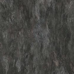 Stone Noir | Panneaux céramique | FLORIM