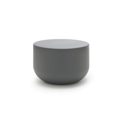 freistil 157 | Coffee tables | freistil