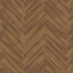 Rigid Click Herringbone | Redwood Herringbone CHW 120 | Synthetic tiles | Kährs