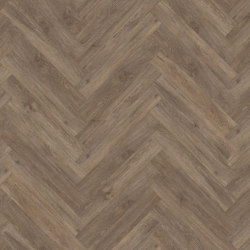 Rigid Click Herringbone | Sarek Herringbone CHW 120 | Synthetic tiles | Kährs