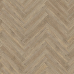 Rigid Click Herringbone | Taiga Herringbone CHW 120 | Synthetic tiles | Kährs