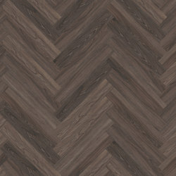 Rigid Click Herringbone | Tongass Herringbone CHW 120 | Synthetic tiles | Kährs