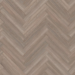 Rigid Click Herringbone | Whinfell Herringbone CHW 120 | Synthetic tiles | Kährs