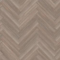 Rigid Click Herringbone | Whinfell Herringbone CHW 120 | Synthetic tiles | Kährs