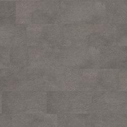 Rigid Click Stone Design | Grossglockner CLS 300 | Synthetic tiles | Kährs