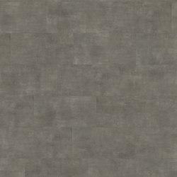 Rigid Click Stone Design   Kebnekaise CLS 300   Synthetic tiles   Kährs