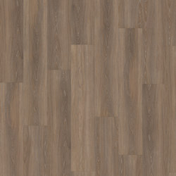Rigid Click Wood Design Elegant | Tiveden CLW 218 | Synthetic tiles | K?hrs