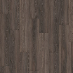 Rigid Click Wood Design Elegant | Tongass CLW 218 | Synthetic tiles | Kährs