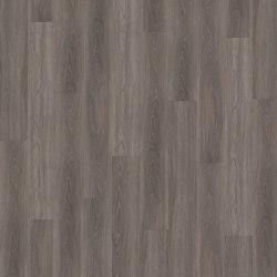 Rigid Click Wood Design Elegant | Wentwood CLW 172 | Piastrelle plastica | Kährs