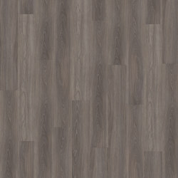Rigid Click Wood Design Elegant | Wentwood CLW 218 | Synthetic tiles | Kährs