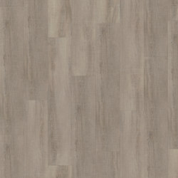 Rigid Click Wood Design Monochrome | Riva CLW 218 | Synthetic tiles | Kährs