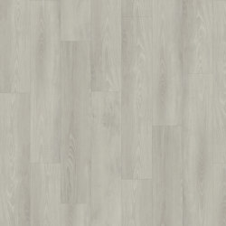 Rigid Click Wood Design Monochrome | Yukon CLW 172 | Synthetic tiles | Kährs