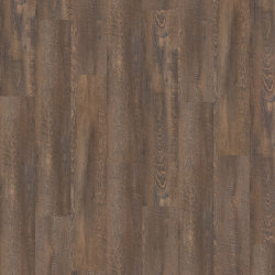 Rigid Click Wood Design Rustic | Kannur CLW 172 | Synthetic tiles | Kährs