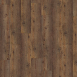 Rigid Click Wood Design Rustic | Komi CLW 218 | Synthetic tiles | Kährs