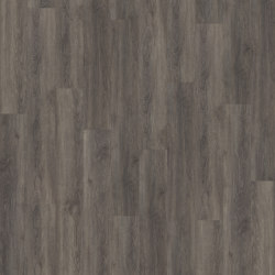 Rigid Click Wood Design Rustic | Niagara CLW 172 | Synthetic tiles | Kährs