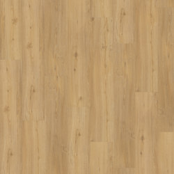 Rigid Click Wood Design Traditional | Oulanka CLW 218 | Synthetic tiles | Kährs