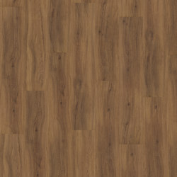 Rigid Click Wood Design Traditional | Redwood CLW 218 | Synthetic tiles | Kährs