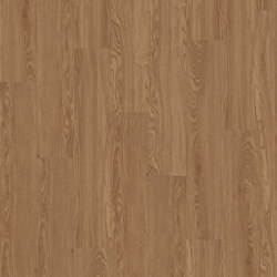 Rigid Click Wood Design Traditional | Sherwood CLW 218 | Synthetic tiles | Kährs