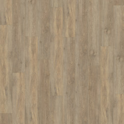 Rigid Click Wood Design Traditional | Taiga CLW 172 | Synthetic tiles | Kährs