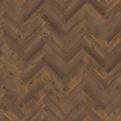 Dry Back Herringbone | Komi Herringbone DBW 102 | Synthetic tiles | Kährs