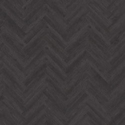 Dry Back Herringbone | Schwarzwald Herringbone DBW 102 | Synthetic tiles | Kährs
