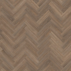 Dry Back Herringbone | Tiveden Herringbone DBW 102 | Synthetic tiles | Kährs