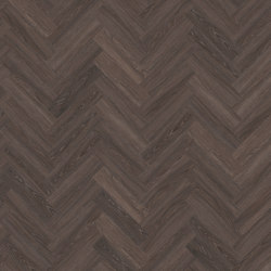 Dry Back Herringbone | Tongass Herringbone DBW 102 | Synthetic tiles | Kährs