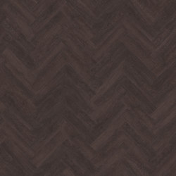 Dry Back Herringbone | Valdivian Herringbone DBW 102 | Synthetic tiles | Kährs