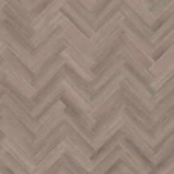 Dry Back Herringbone | Whinfell Herringbone DBW 102 | Synthetic tiles | Kährs