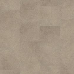 Dry Back Stone Design | Elbrus DBS 457 | Synthetic tiles | Kährs