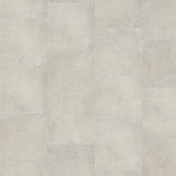 Dry Back Stone Design | Manaslu DBS 457 | Synthetic tiles | Kährs