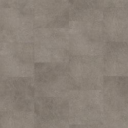 Dry Back Stone Design | Pamir DBS 457 | Synthetic tiles | Kährs