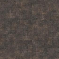 Dry Back Stone Design Brilliant | Changla DBS 457 | Synthetic tiles | Kährs