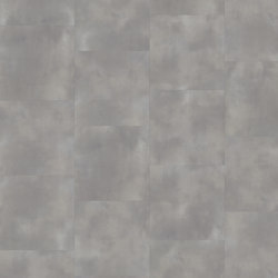 Dry Back Stone Design Dual | Breithorn DBS 457 | Synthetic tiles | Kährs